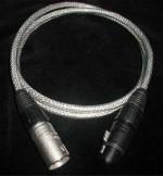 XLR-Kabel NF-XS
